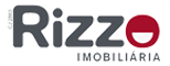 Rizzo Imobiliária
