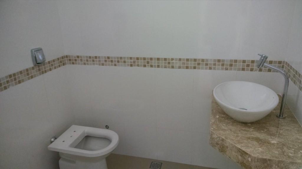 Condomínio de 4 dormitórios à venda em Jardins Valência, Goiania - GO