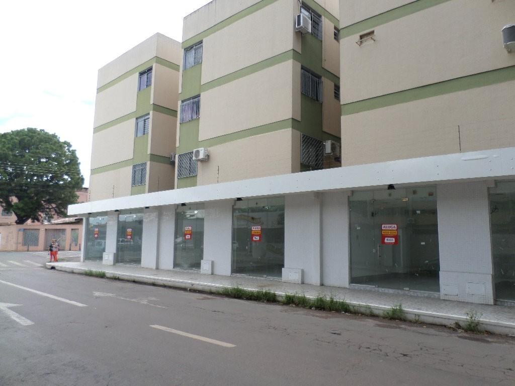 Sala Comercial   para Alugar, 25.00 m²