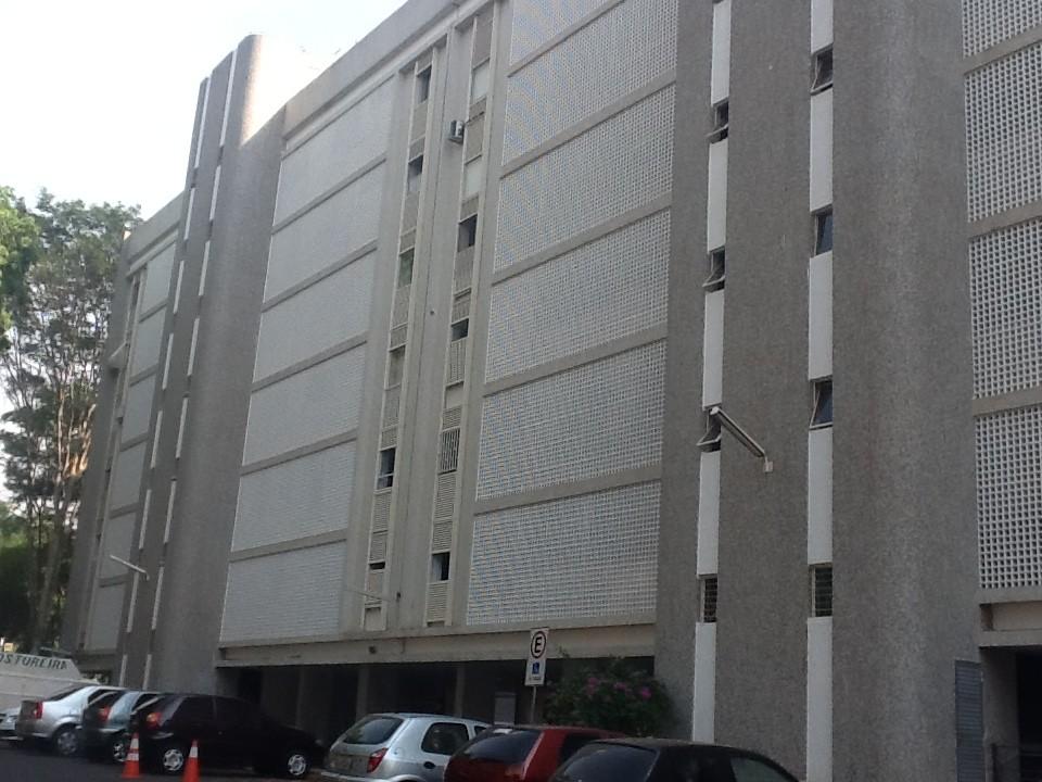 Apartamento de 4 dormitórios à venda em Asa Sul, Brasilia Df - DF