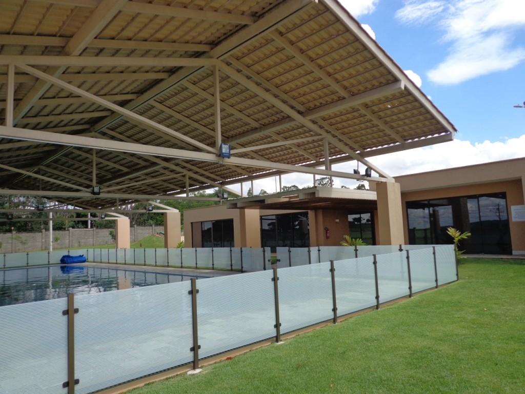 Condomínio à venda em Portal Do Sol Green, Goiania - GO