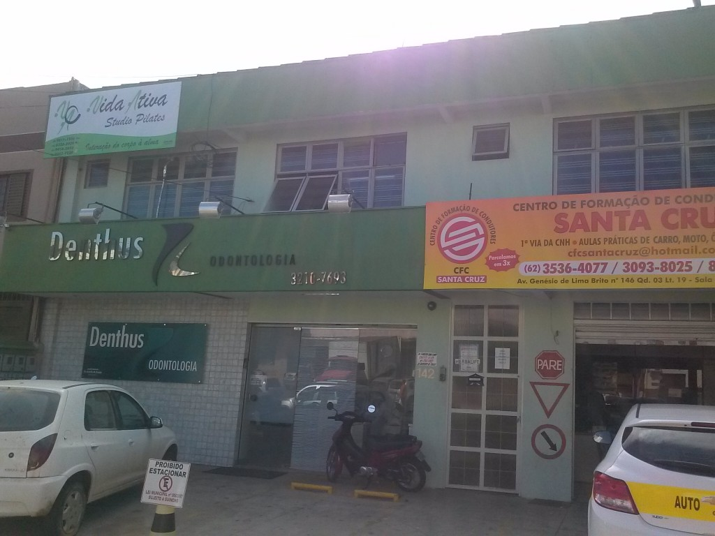 Sala Comercial   para Alugar, 40.00 m²