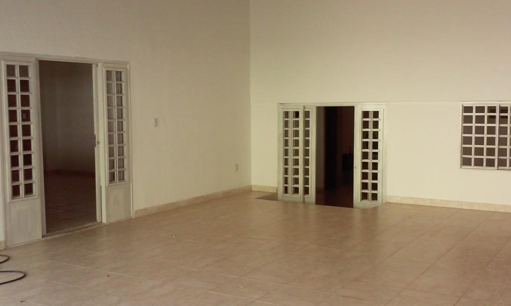 Casa de 3 dormitórios à venda em Vila Cristina, Goiania - GO