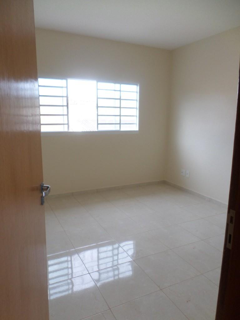 Casa para Aluguel 120 m²  com 3 quartos
