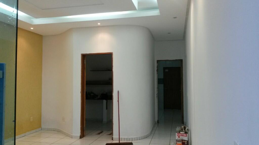 Casa de 3 dormitórios à venda em Res  Canada, Goiania - GO