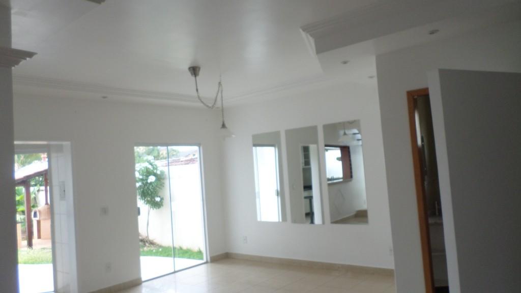 Condomínio de 3 dormitórios à venda em Portal Do Sol I, Goiania - GO