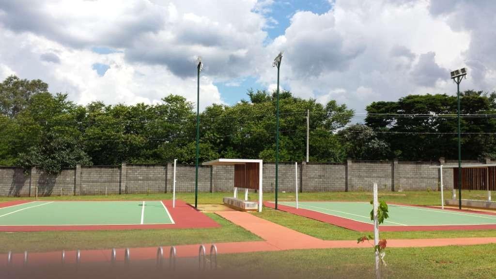 Condomínio à venda em Residencial Goiania Golfe Clube, Goiania - GO