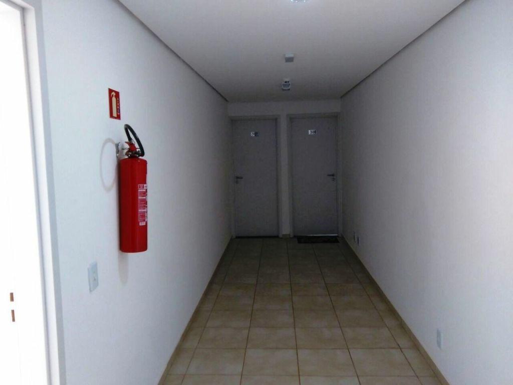 Apartamento de 2 dormitórios à venda em Jardim Ceu Azul, Valparaiso De Goias - GO