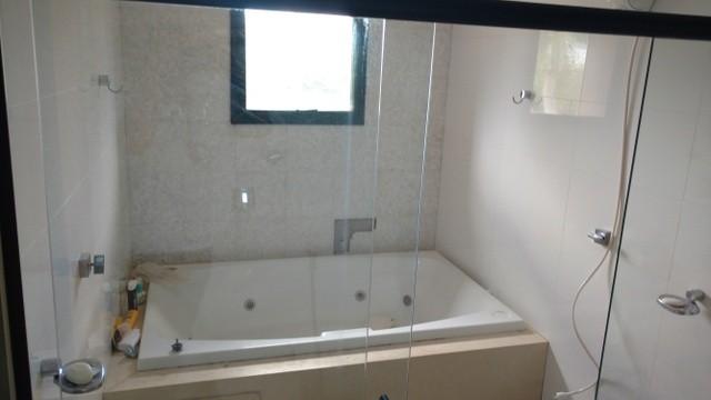 Sobrado de 4 dormitórios à venda em Setor Jaó, Goiania - GO