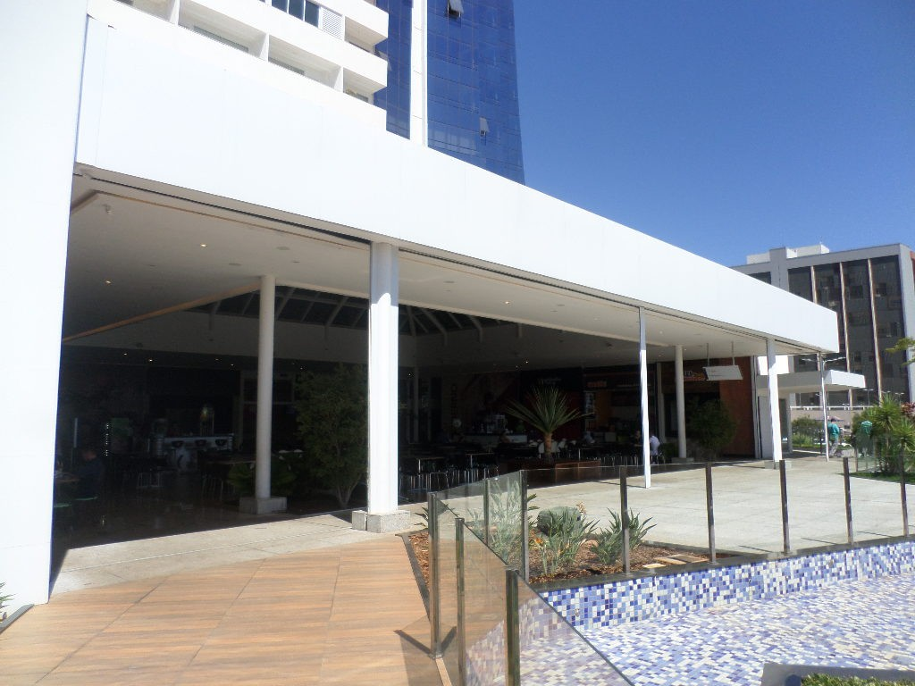 Sala Comercial   para Alugar, 43 m²