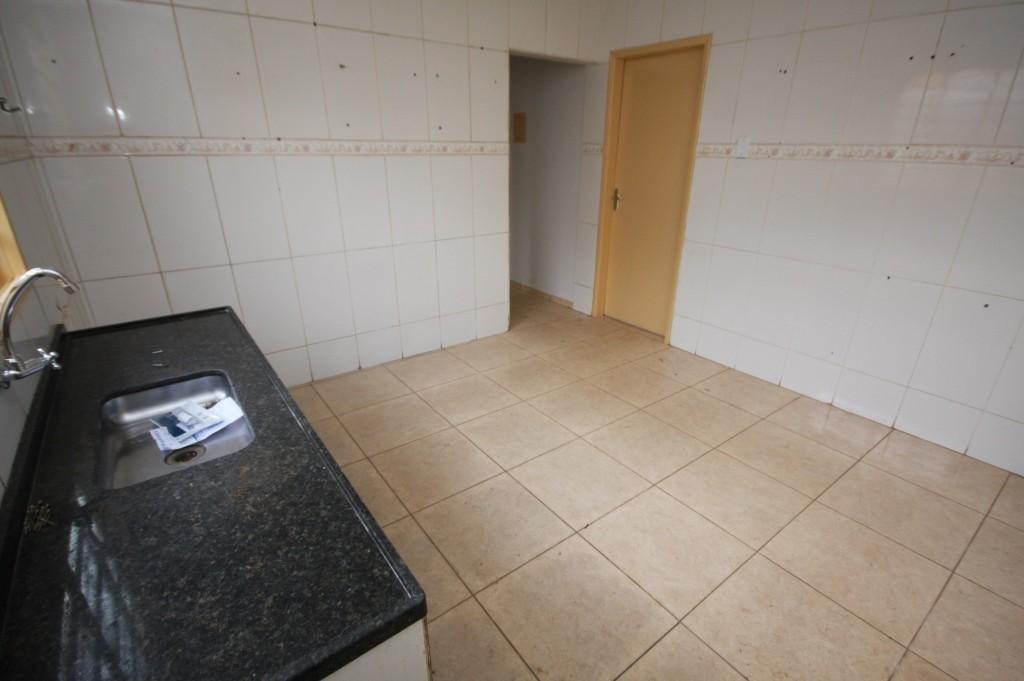 Casa para Aluguel 157 m²  com 3 quartos