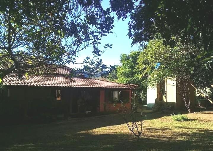 Casa para Venda e aluguel 110 m²  com 3 quartos