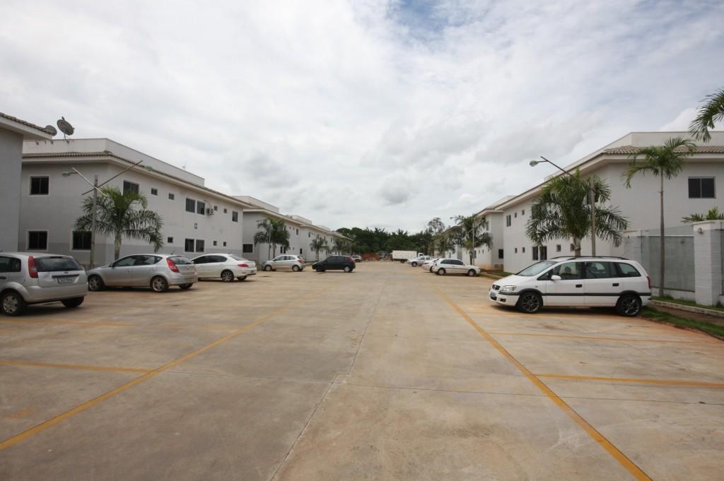 Apartamento com quartos para Alugar, 95 m²