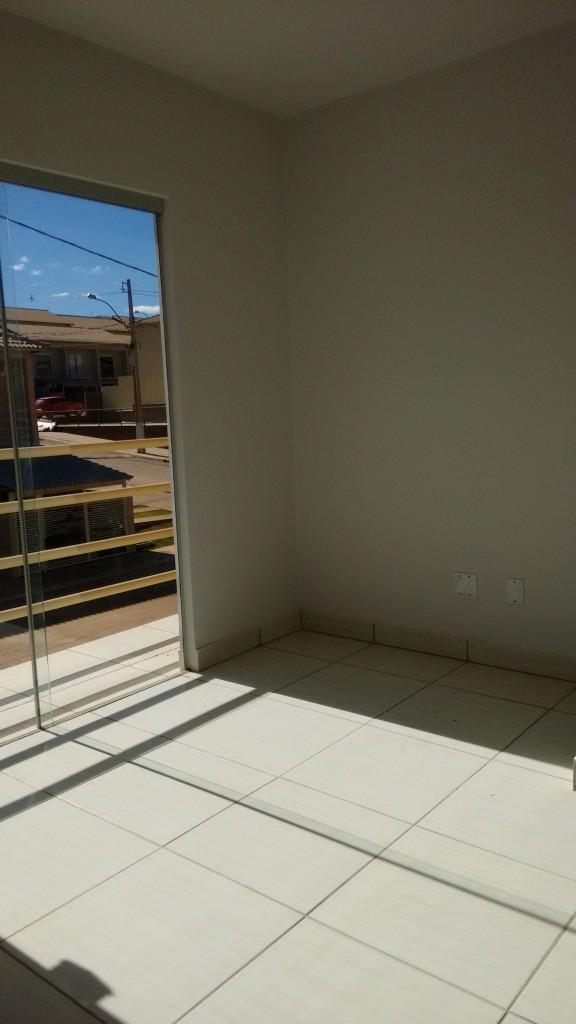 Casa para Venda 62 m²  com 2 quartos