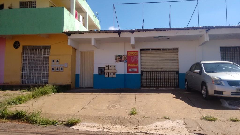 Loja  para Alugar, 70 m²