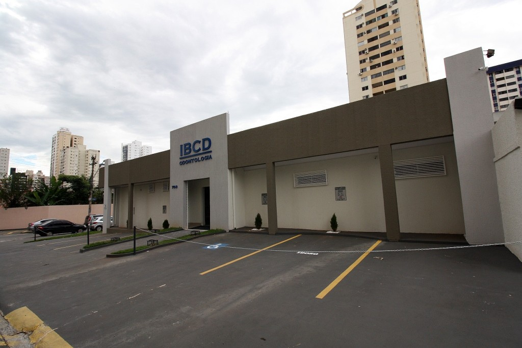 Sala Comercial   para Alugar, 15 m²