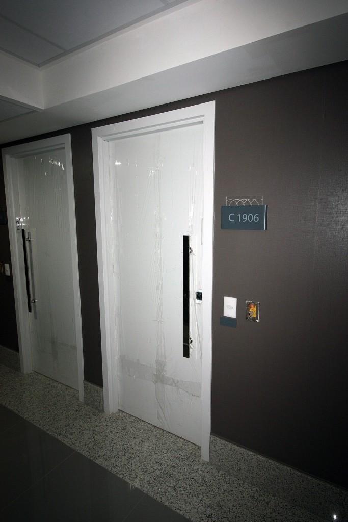 Sala Comercial   para Alugar, 33 m²