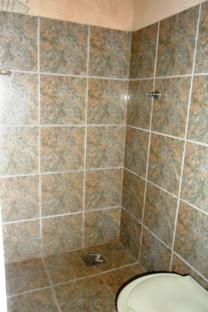 Casa para Venda 110 m²  com 2 quartos