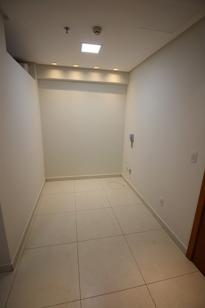 Sala Comercial   para Alugar, 40 m²
