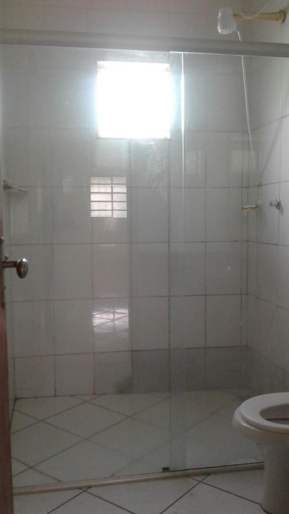 Casa para Venda 80 m²  com 3 quartos