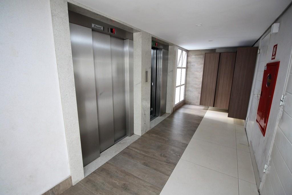 Apartamento com quartos para Alugar, 80 m²