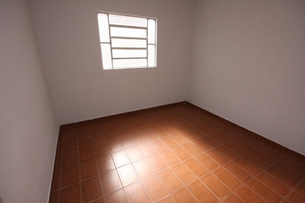 Casa para Aluguel 93 m²  com 4 quartos