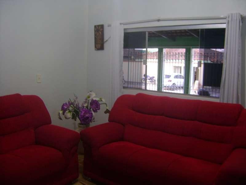 Casa de 3 dormitórios à venda em Garavelo Residencial Park, Aparecida De Goiania - GO