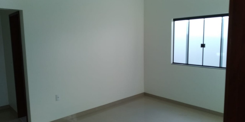 Casa para Venda 132 m²  com 3 quartos