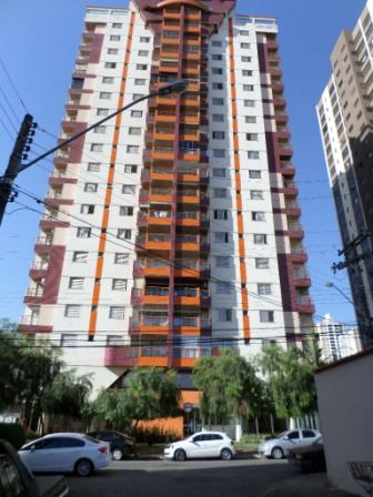 Apartamento com quartos para Alugar, 219 m²