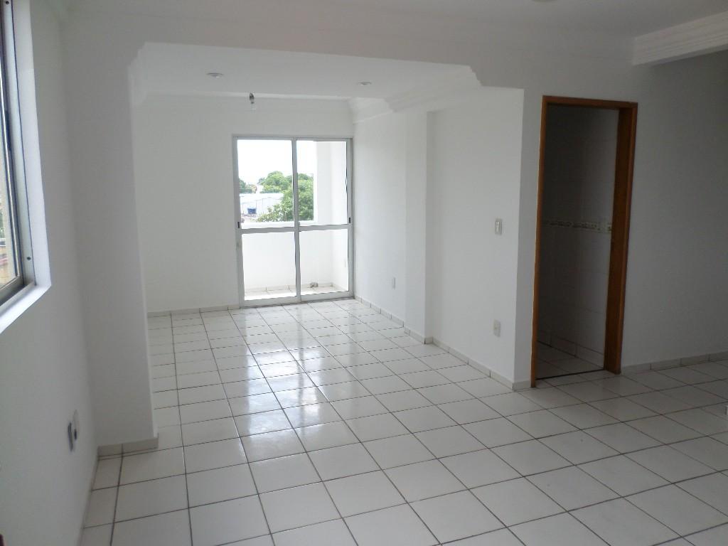 Apartamento com quartos para Alugar, 96 m²