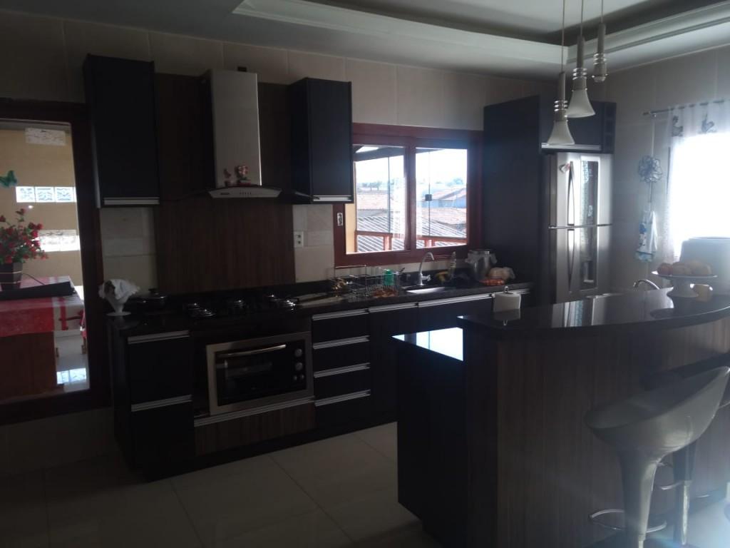 Casa  para Alugar, 255 m²