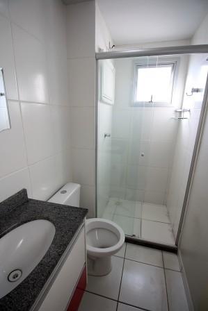 Apartamento com quartos para Alugar, 99 m²