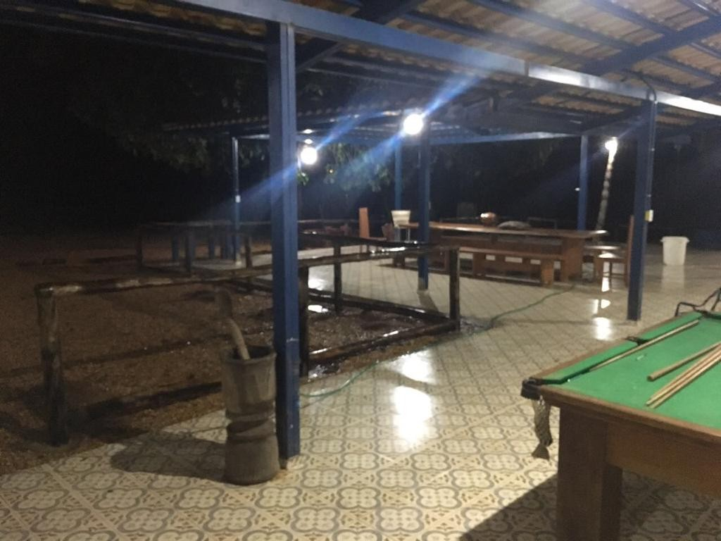Chácara   Quintas  para Alugar, 0 m²