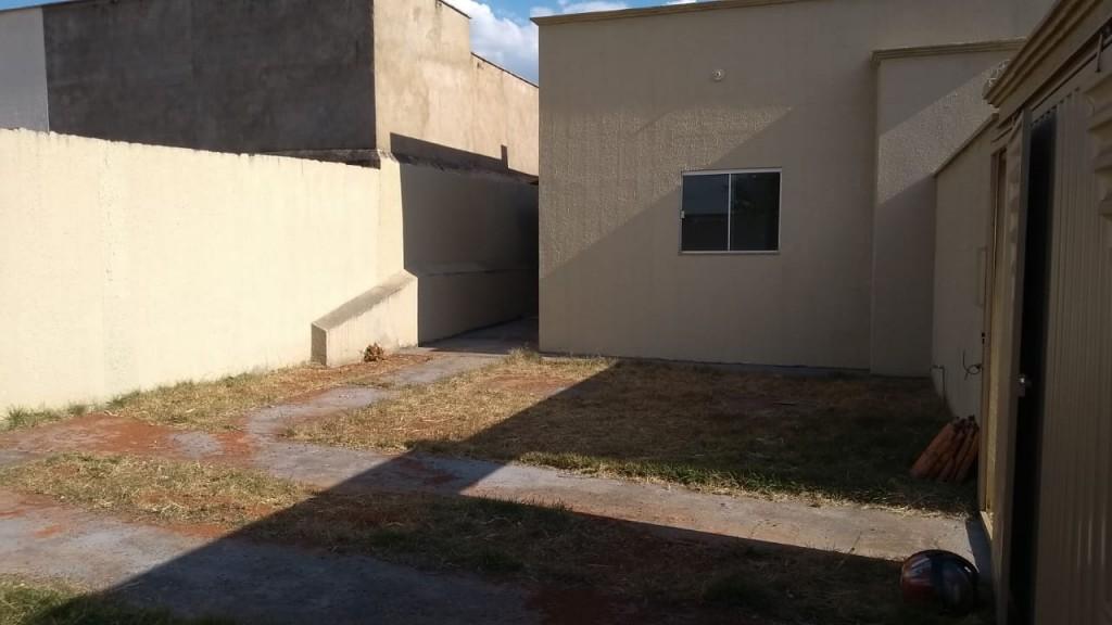 Casa com quartos para Alugar, 387 m²