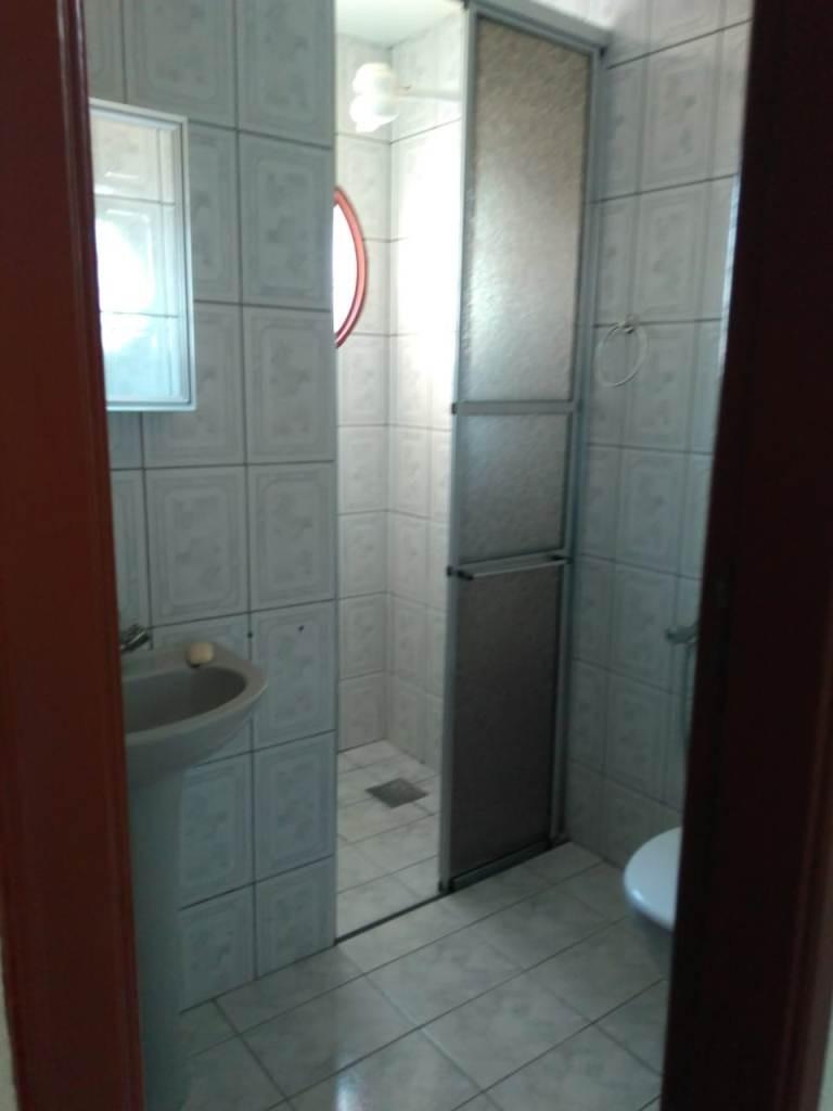 Casa para Venda e aluguel 144 m²  com 2 quartos