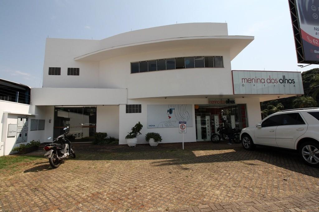 Sala Comercial   para Alugar, 172 m²